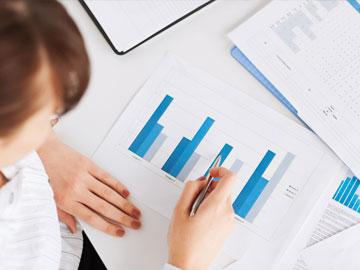 salaries-intro-header