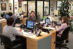 office_scene